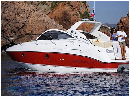 Boats for Sale Cabo San Lucas | Los Cabos Yacht Sales | New